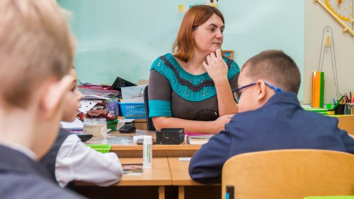 В самарском Минобре рассказали, как будут учиться дети в новом учебном году