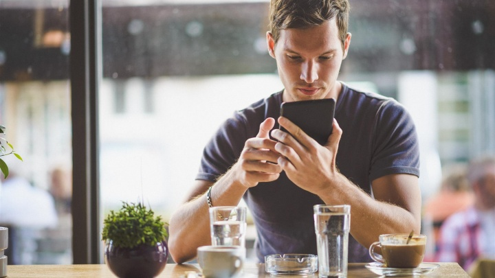 Теперь точно digital: как изменилась жизнь после 2020-го и что нас ждет дальше