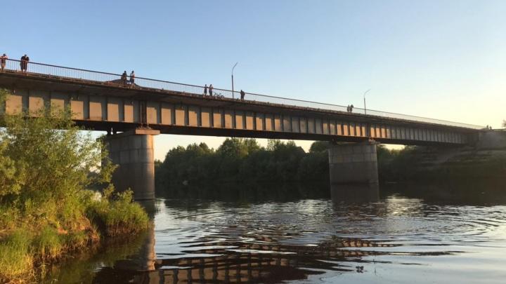 Прокуратура начала проверку после гибели на реке в Вилегодском районе 12-летнего подростка