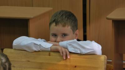 «Делать за дочку уроки не буду»: как сделать первоклашку самостоятельным. Мнения архангелогородцев