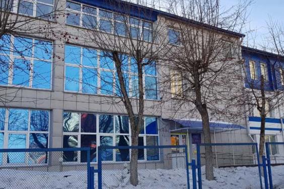 «Особо не объясняли причины»: в Красноярске закрывают институт экономики