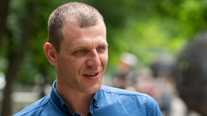 «Хейтеры есть, но немного». Как пожарный из Новочеркасска стал популярным тиктокером