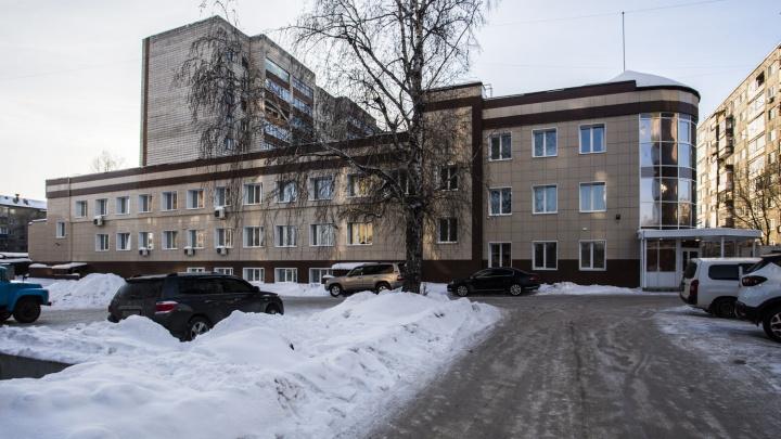 Суд в Новосибирске вынес решение по убийству 21-летней давности на Первомайке