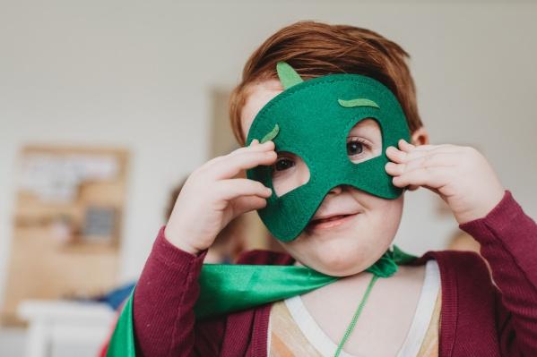 С августа семьи, имеющие детей, могут получить единовременную выплату по <nobr>10 тысяч</nobr> рублей на каждого ребенка