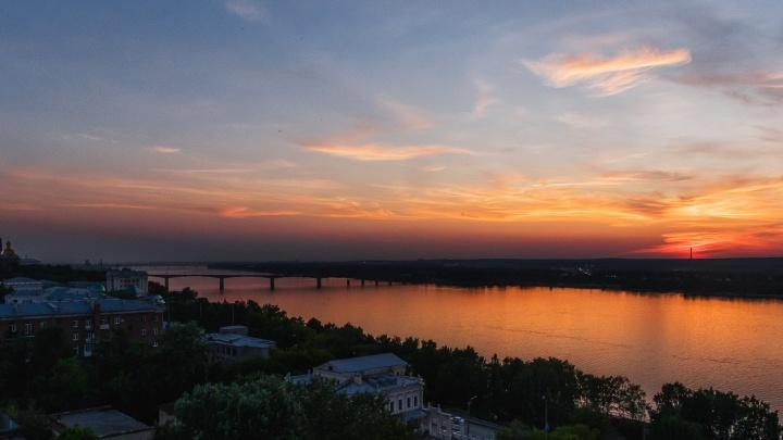 Опять заморозки: МЧС предупреждает о ночном похолодании в Пермском крае