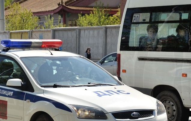 В Екатеринбурге полицейские задержали жителя братской республики с крупной партией героина