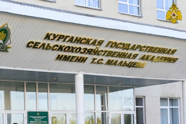 Проживающие в общежитиях КГСХА сообщили о том, что их выселяют из зданий