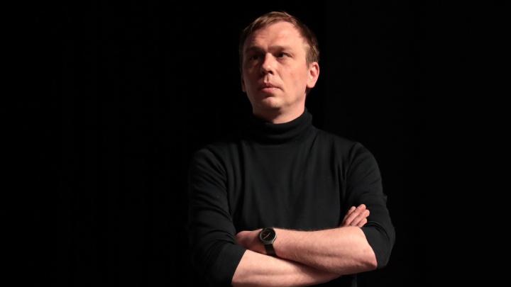 «Наркоманов просят побыть понятыми»: журналист Иван Голунов — о липовых доказательствах в уголовных делах