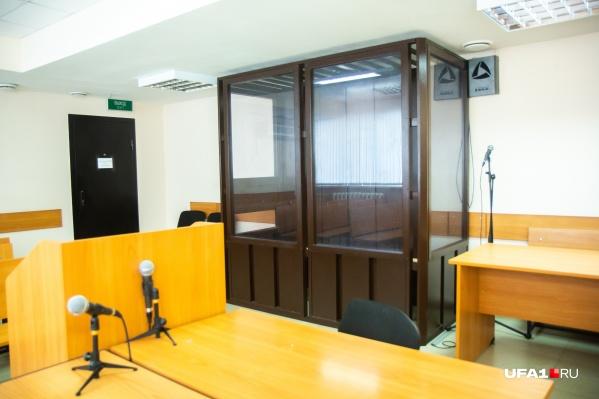 Постановление суда о штрафе и выдворении из страны иностранный гражданин может обжаловать