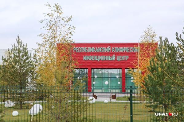 Обитатели красных зон не смогут принять участие в выборах