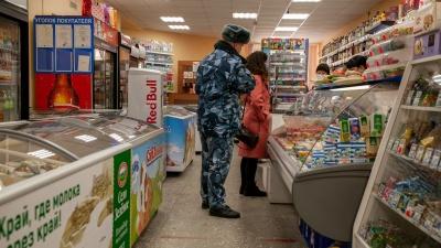 Из-за побега осужденного из тюменской колонии проверят сотрудников УФСИН