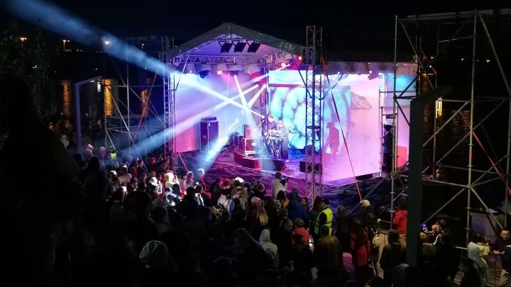 Наследник «Камвы»: в апреле на Заводе Шпагина пройдет фестиваль «Пермская волна»