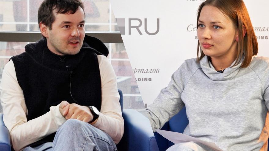 Подкаст 59.RU «Будем честны». Где отдыхать в России (и не только): говорим с блогером Mishka.travel