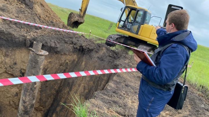 На кузбасской шахте погиб рабочий: следком начал проверку