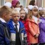 Башкирия отменила один учебный день из-за сентябрьских выборов. А что в Челябинской области?