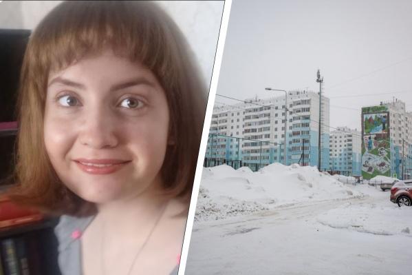 Девушки новосибирска ищут работу работа в вебчате североморск