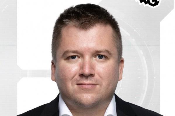 При непосредственном участии Романа Беляева «Трактор» заключил контракты со многими знаковыми хоккеистами