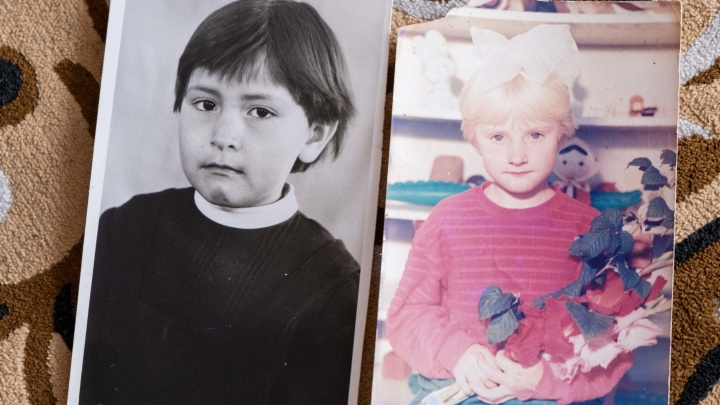 «Бирочки могли слететь»: бывшая акушерка южноуральского роддома высказалась о подмене детей 38 лет назад