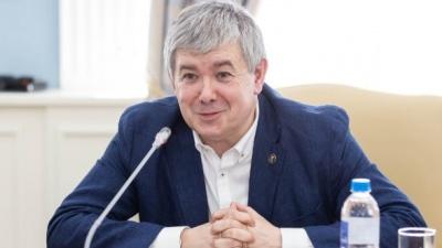 Меценат и кинодел: кто собрался строить в Башкирии плиточный завод на миллиард рублей