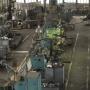 В Ростове обанкротили Донской судоремонтный завод