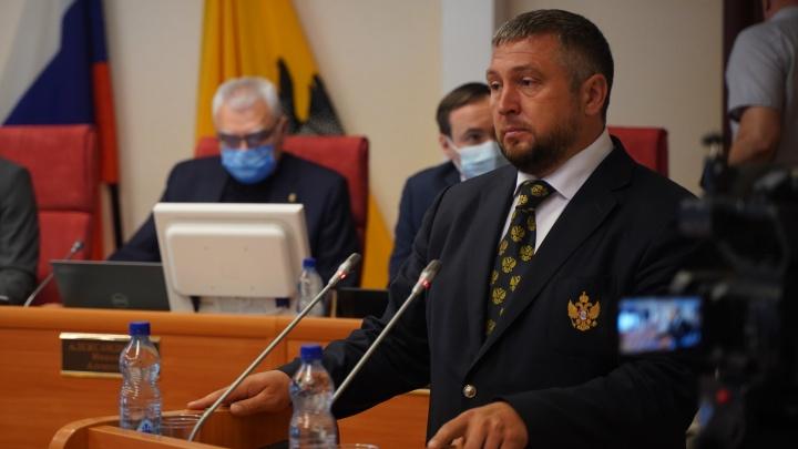 Один кандидат: в Ярославской области почти никто не захотел побороться за место детского омбудсмена