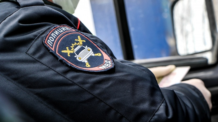 Обиделся за протокол: нижегородец, побивший полицейского, признал себя виновным