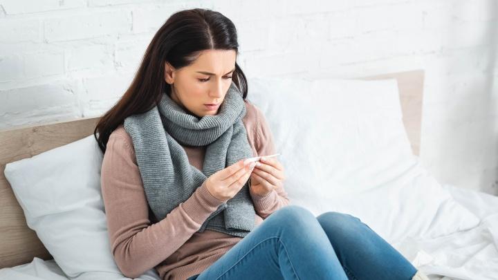 Тревожные звоночки: о каких неполадках вам говорит организм и что сделать, чтобы не запустить ситуацию