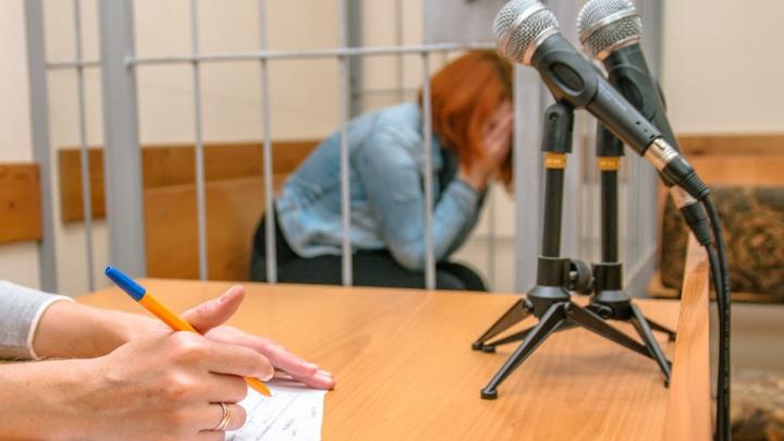 В Самаре адвоката осудили за мошенничество со взяткой для судьи