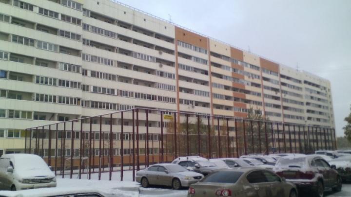 Топ-8 домов в Новосибирске, жители которых чаще всего жалуются в Госжилинспекцию. Чем они недовольны?