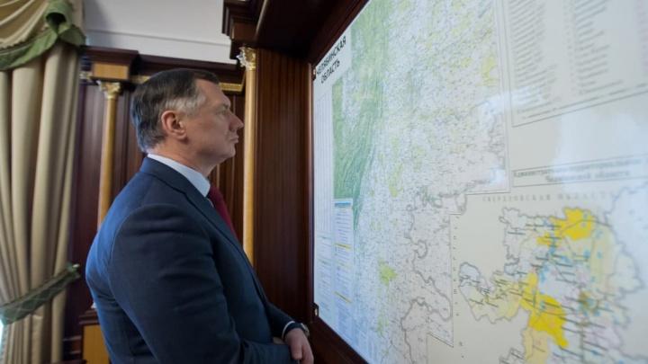 Готовимся к выборам? Разбираем с экспертами, зачем вице-премьер Марат Хуснуллин прилетал в Челябинск
