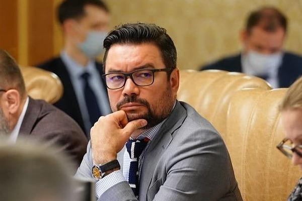 Экс-глава Общественной палаты Башкирии сыграет в спектакле о первом президенте республики