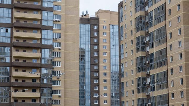 Многодетному отцу из Челябинска отказали в выплате на погашение ипотеки