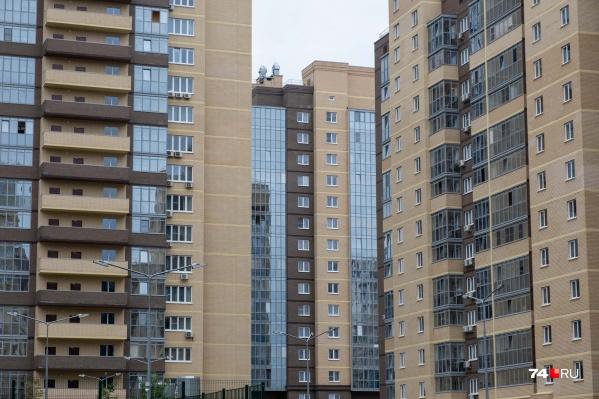 Многодетная семья взяла квартиру в ипотеку и надеялась получить помощь от государства, но им отказали