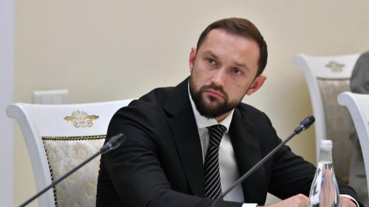 Самым богатым министром в Самарской области стал глава Министерства энергетики и ЖКХ