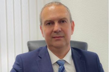 Новым директором стал Николай Тарануха