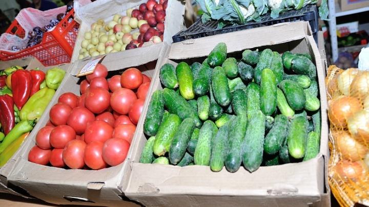 Уральские ученые выяснили, какие овощи помогут победить рак: публикуем список