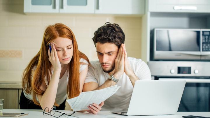 В «ЭнергосбыТ Плюс» рассказали, как не остаться с долгами за тепло при продаже квартиры