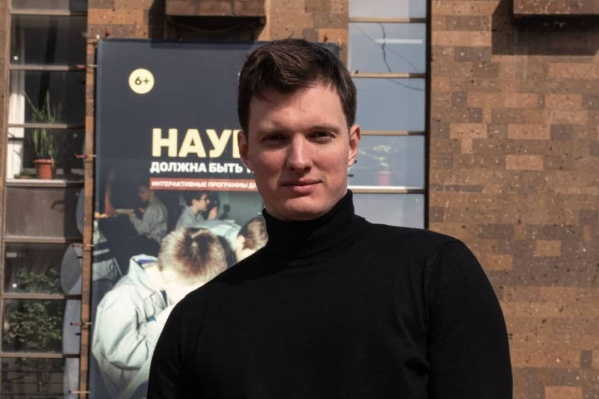 Александр Рябчук рассказал о большом числе нарушений на участках