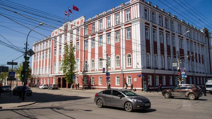 Студенты, профессора и кандидаты с судимостями: кто заявился на сентябрьские выборы в Пермскую думу