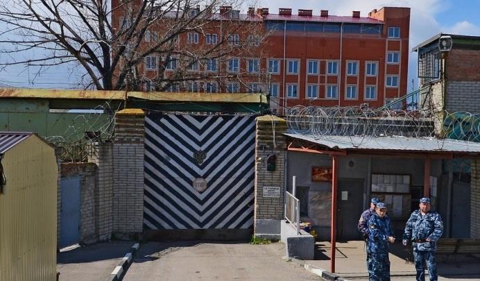 В Ростове из-за смерти «кубанского каннибала» возбудили уголовное дело