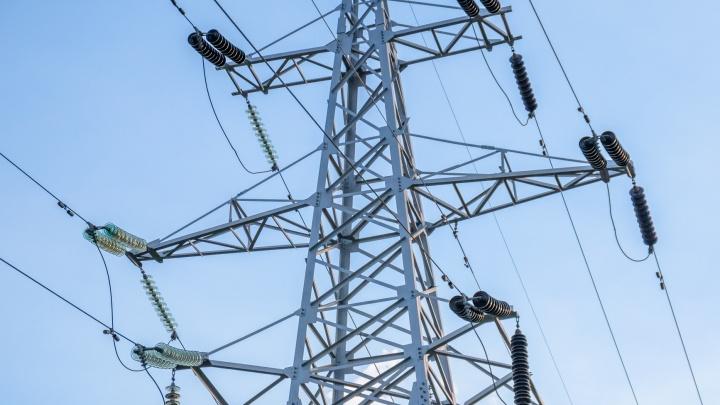 В Тольятти управляющая компания обманула энергоснабжающую организацию