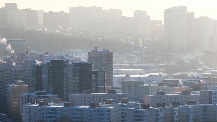 Чиновник рассказал, что делать, если застройщик не исполняет своих обещаний в Башкирии