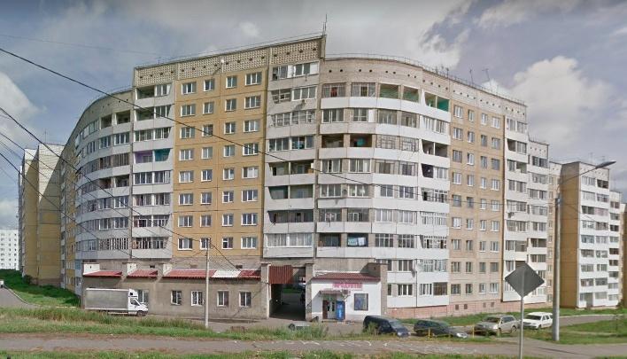 Две сестры сбежали из дома в Красноярске: ищут больше суток