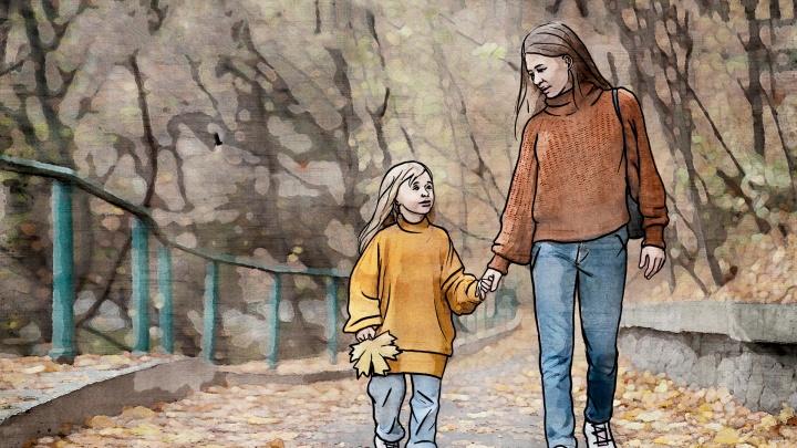 Мама, мы нищие? Как объяснить ребенку, почему у вас мало денег, и не навредить — разбираемся с экспертами