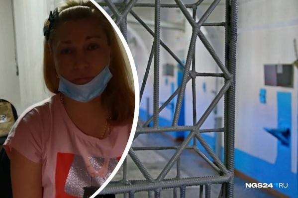 Женщину арестовали по новому случаю агрессии в отношении чужого ребенка