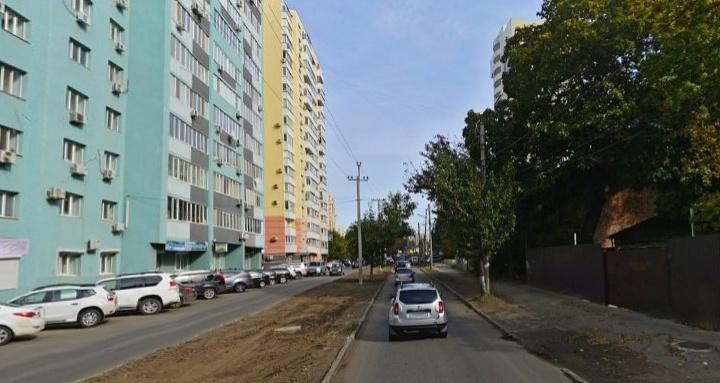 Нужно еще больше высоток? В историческом центре Самары хотят возвести многоэтажки