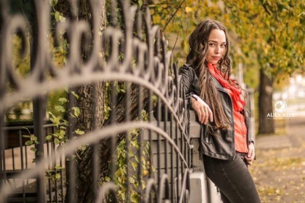 Юлия живет в Черемушках, но ищут ее в другом конце города