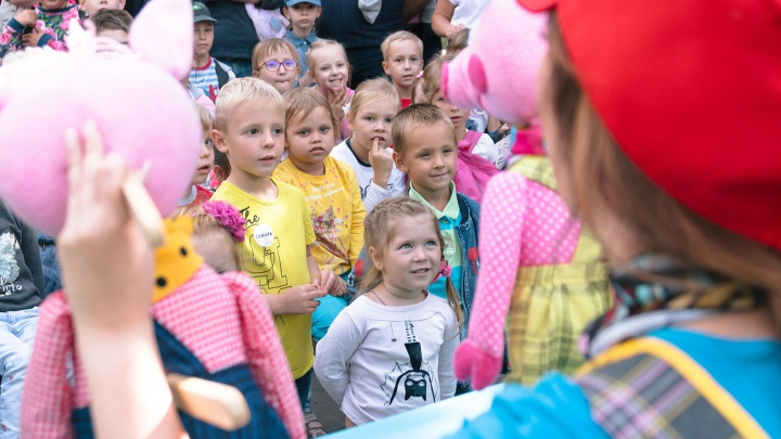 Летние лагеря в Самарской области откроют с COVID-ограничениями