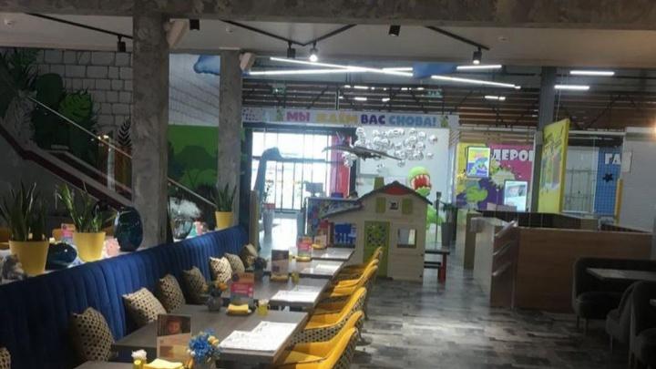 «Это человеческие судьбы»: владельцы детских развлекательных центров просят разрешить открыться
