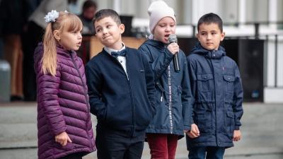 Когда в Татарстане школьники пойдут на каникулы: публикуем даты